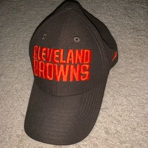 Cleveland Browns The League 940 Adjustable Hat